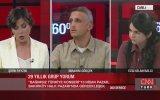 Grup Yorum CNN TÜRK'e konuştu