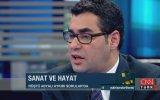 Rüştü Asyalı, Enver Aysever'in sorularını yanıtladı: Aykırı Sorular - 10.04.2014