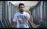Arsız Bela - Ömrümün Karası - 2013