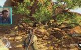 Sniper Elite 3 - Oynuyorum : Bölüm 1 ( Askere Gittim , Geleceğim )