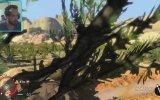 Sniper Elite 3 - Oynuyorum : Bölüm 4 ( Sinir Krizi )