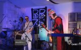 BaBaZuLa - Sıpa / #akustikhane  #GarajKonserleri