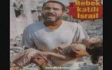 Denizhan Burhan - Gazze Yanıyor (Şiir)