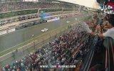 Le Mans 24 Saat Yarışında Neler Oluyor ?