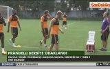 Süper Kupa'da, Dev Filmin Üçüncü Versiyonu