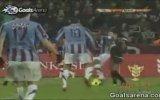 Trabzonspor 3-1 Manisaspor