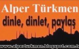 Abdulkadir Kükredi | Muhammed İlhan