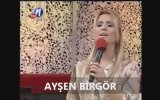 Ayşen Birgör - Ben Küskünüm Feleğe
