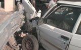 Trafik kazası: 4 yaralı - YOZGAT