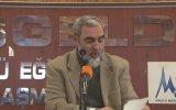 2 ) Ailemiz , İslami yaşantımıza engel oluşturuyorsa ne yapmalıyız ? ( Soru - Cevap ) Nureddin Yıldız
