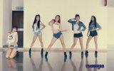 Waveya Dance