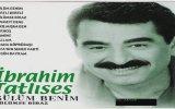 İbrahim Tatlıses - Gülümse Biraz