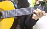 Liseli Gitarist - Kendimi Esir Aldım (Anlasana)