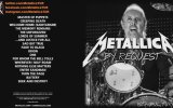 Metallica - The Memory Remains (İstanbul 2014)