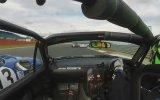 Yarış Pilotu Nasıl Sinir Edilir