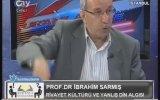 Prof. Dr. İbrahim Sarmış - İslam'ı Terör Dini Gibi Gösteren Uydurmaları Tasfiye Etmeliyiz