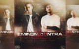 Eminem Ft. Contra - Dead (2014)