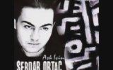 Serdar Ortaç - Hadi Git (1994)