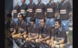 Trabzonspor Marşı