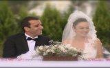 1 Kadın 1 Erkek - Rüyada nikah görmek ne demek acaba? (131.Bölüm)