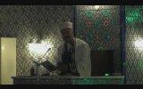 Mehmet Emin Ay - Kıyamet Günü Ve Dehşeti 2. Bölüm