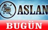ASLAN Burcu, GÜNLÜK Astroloji Yorumu,1 EYLÜL 2014, Astrolog DEMET BALTACI Bilinç Okulu