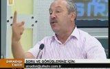 Müslümanlar Hiçbir Kural Tanımıyor [Prof Dr Mehmet Çelik]