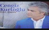 Cengiz Kurtoğlu - Saklı Düşler