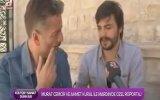 Düğün Dernek 2 Çekilecek mi? - Ahmet Kural ve Murat Cemcir Cevapladı
