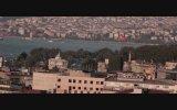 Inna - Inndia (İstanbul)