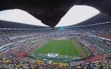 Kartalın Gözünden Stadyum