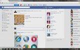 Facebook Sayfa Beğendirme Hilesi