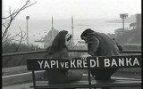 Eski İstanbul Manzaraları ve Aşk - Hülya Koçyiğit İzzet Günay (Kardeş Kavgası)