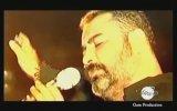 Ahmet Kaya - Şafak Türküsü