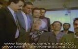 Kemal Sunal Atla Gel Şaban Filmi Şiki Şiki Baba Komik Sahne