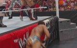 Raw'un 10 Adam Savaşı Karşınızda