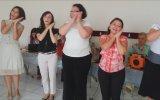 A Ram Zam Zam Orff Eğitimi Mektebim Okulları Ahu Alpağut Tenzile Ergün