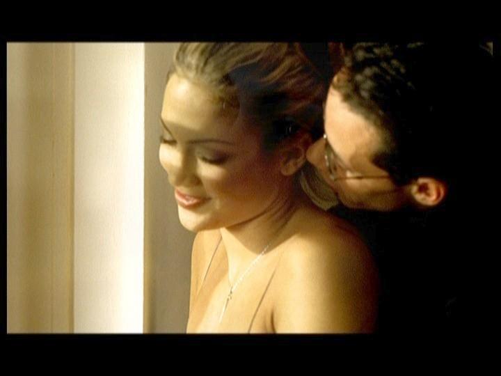 Jennifer Lopez - No Me Ames(Duet with Marc Anthony) Lyrics