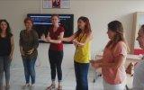 Tuki Tuki Orff Eğitimi Sınıf Öğretmenleri Mektebim Okulları Ahu Alpağut