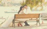 Senem & Süha Düğün Hikayesi - Çeşme/İZMİR - FOTO SİNAN
