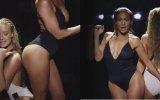 Jennifer Lopez - Iggy Azalea Jlo | Booty feat. Nicki Minaj