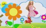 Oyun Hamuru TV Oyun Hamuru Videoları , Sürpriz Yumurtalar ve Oyuncak Tanıtımları !