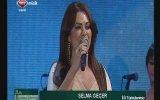 Selma Geçer - Güvercinim Süt Beyaz