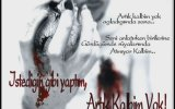 Guclu Soydemir - Yillar Onceki Mazim