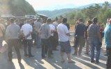 Trafik kazası: 13 ölü  - ISPARTA
