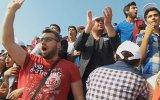 """""""733. Ertuğrul Gazi'yi Anma ve Yörük Şenlikleri"""" sona erdi - BİLECİK"""