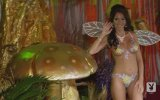 Playboy's 2014 Midsummer Night's Dream Party | Playboy Party