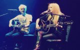 Evan Taubenfeld ft. Avril Lavigne - The Best Years Of Our Lives (Türkçe Altyazı)
