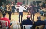 Sincanlı Mustafa - Eyvah & Ayaşta Kalmaz Sana