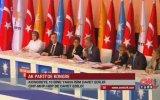 CNN Türk Ana Haber